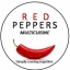 Redpeppers-restaurant Small Profile Image