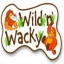 Waacky-smith Small Profile Image