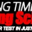 Testingtimesdrivingschool-uk Small Profile Image