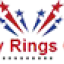 Militaryrings-online Small Profile Image