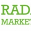 Radar-marketing Small Profile Image