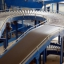 Fluent-conveyors Small Profile Image