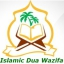 Islamic-dua-wazifa Small Profile Image