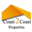 Coast2coast-propertiesturkey Small Profile Image