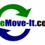 Wemove-it Small Profile Image