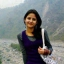 Khushboo-gupta Small Profile Image