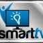 Smart-tv-helpline Small Profile Image