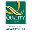 Quality-inn-cartersville Small Profile Image