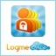 Logme-once Small Profile Image