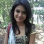Kirti-sharma Small Profile Image