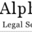Alpha1-legal-services Small Profile Image