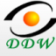 Ddw-plasticmould Small Profile Image
