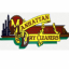 Manhattandry-cleaners Small Profile Image