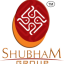 Shubham-group Small Profile Image
