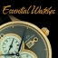 Essential-watches Small Profile Image