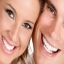 Teeth-whitening-superstore Small Profile Image