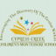 Cypress-creek-chidrens-montessori-school Small Profile Image