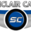 Sinclair-cars Small Profile Image