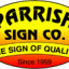 Parrish-sign-co Small Profile Image