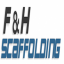 Fandhs-scaffolding Small Profile Image