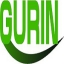 Gurin-products Small Profile Image