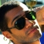 Mohamed-abdel-hameed Small Profile Image