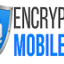Encrypted-mobile Small Profile Image