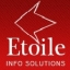 Etoileinfo-solutions Small Profile Image