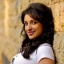 Parinati-chopra Small Profile Image
