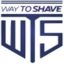 Way-to-shave Small Profile Image