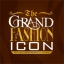 Thegrandfashion-icon Small Profile Image
