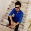 Sourav-sharma Small Profile Image