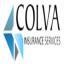 Colva-insurance-services Small Profile Image