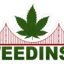 Weedin-sf Small Profile Image