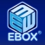 Entertainment-box Small Profile Image