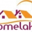 Homelakein-real-listing Small Profile Image