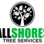 All-shores-tree-services Small Profile Image
