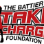 the-battier-take-charge-foundation image