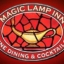 magic-lamp-inn image