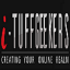 Tuff-geekers Small Profile Image