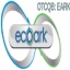 Ecoark-holdings-inc Small Profile Image