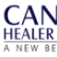 Cancerhealer-center Small Profile Image