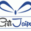 Gift-jaipur Small Profile Image