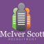 Mciver-scott-recruitment Small Profile Image