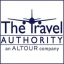 The-travel-authority Small Profile Image