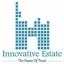 Innovative-estate Small Profile Image