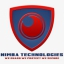 Nimba-technologies Small Profile Image