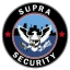 supra-security image