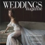 weddings-magazine image