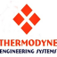 Thermodyne-boilers Small Profile Image